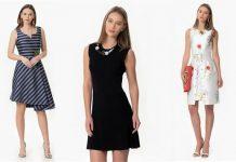 Hepsiburada ve Elbise Modelleri