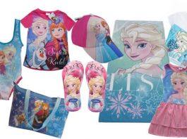 Karlar Kraliçesi Elsa
