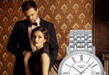 Konyalı Saat