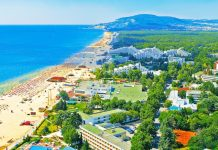 Varna Turları