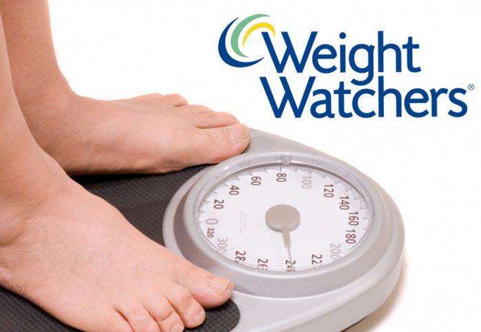 Weight Watchers Diyeti dışında denenebilecek diğer diyet türleri