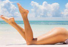 Bacak Estetiği ve Merak Edilenler