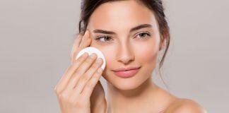 Cilt Sağlığı - Makyaj Temizleme - Misel Su