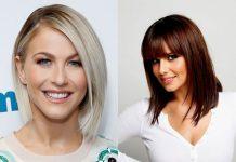 İnce Saçları Daha Dolgun Gösterecek 4 Model