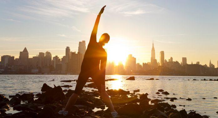 Uzun ve Sağlıklı Bir Yaşamın Sırları