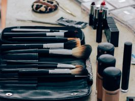 Makyaj fırçası nasıl seçilir?