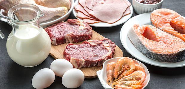 Protein Diyeti Yaparken Dikkat Edilmesi Gerekenler