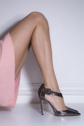 Topuklu ayakkabı modelleri