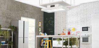 Buzdolabını verimli kullanmak için ipuçları