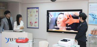 Biyoelektrik enerji terapi cihazları