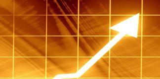 Enerjisa yatırımcı ilişkileri