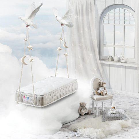 Çocuk Yatağı Nasıl Seçilir