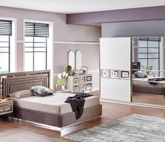 yatak odası fiyatları