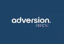 TBCW ve Adversion güçlerini birleştirdi