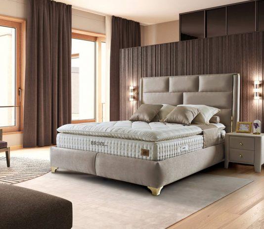 yatak baza seti